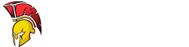 Helsingør Kampsport Center
