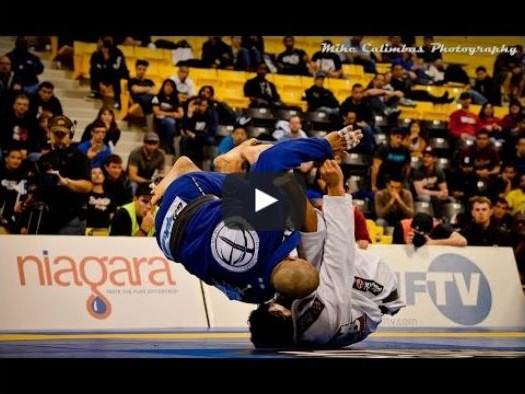 Tryk på billedet for at se YouTube video The Origin of BJJ - Mitsuyo Maeda and The Gracies